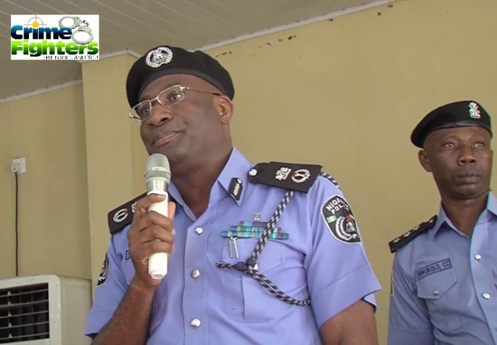 30 Detained Over Mobbing of Alleged Ritualist; As 6 Policemen Arrested over Defilement, Attempted Murder and Robbery