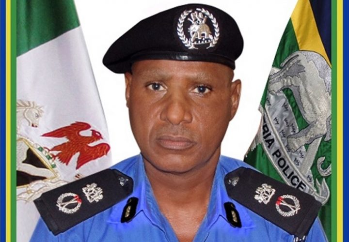Police in Akwa Ibom Bust Kidnapping Syndicate, Arrest 15