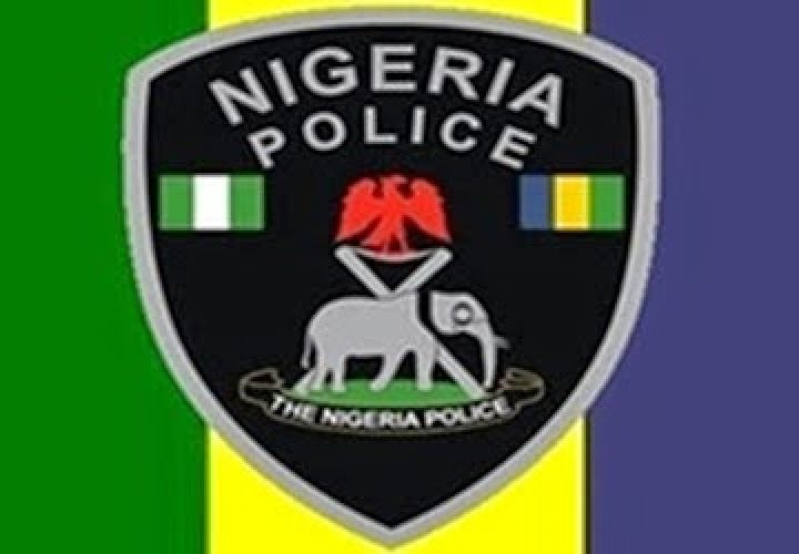 Three kidnapped INEC adhoc staff regains freedom in Katsina- Police confirm