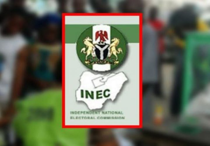 Rerun Election : Kano Police arrest three for buying PVC
